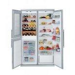 Съвети за почистване на хладилник