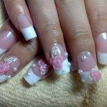 Начини за заздравяване на ноктите