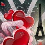 Няколко изненади за утрешният св.Валентин
