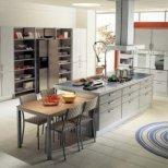 Няколко стилни идеи за вашия дом
