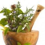 Какви билки да взимаме при различни заболявания