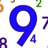 Кое е моето лично число и какво означава според нумерологията