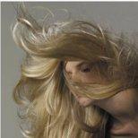 Как да се справим със цъфтящата коса през студените месеци