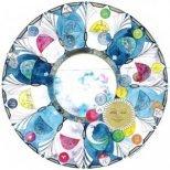 Седмичен Хороскоп 27 февруари - 4 март 2012
