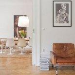 Какъв стил да изберем за интериора на нашия дом