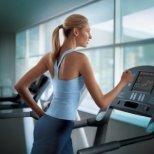 Топ заблудите за фитнес упражненията
