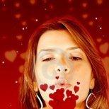 Влюбвайте се често, ако искате да сте здрави