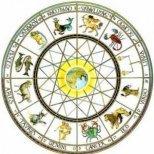 Седмичен Хороскоп 9 - 15 април 2012