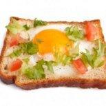 Диетични здравословни закуски