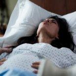 Как да изберем подходяща упойка при раждане