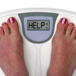 10 причини които ни пречат да стигнем до идеалното тегло