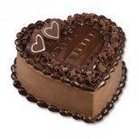 Рецепти за шоколадови сладкиши