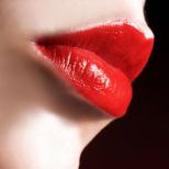 Какво говорят устните ви за харахтера