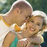Как да разберем, че един мъж е влюбен