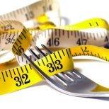 Популярни диети за отслабване