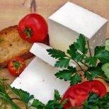 Как да разпознаем, дали сиренето и кашкавалът са истински