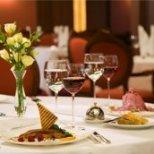 Романтични рецепти за 8 Март