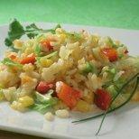 Диети и ястия с ориз