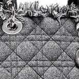 Чанти Dior Есен 2011