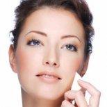 Кои продукти са вредни за кожата