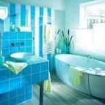 Фън Шуй за банята