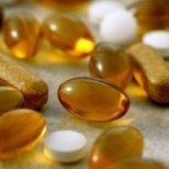 Полезни ли са витамините ако прекалим с тях