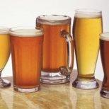 Терапия с бира за душата и тялото