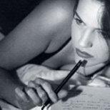 Какво издава почеркът за вашата сексуалност