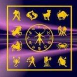 Седмичен Хороскоп 19 – 25 март 2012