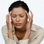 Как да преборим главоболието си с билки