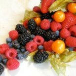 Здравословна храна за здраво тяло