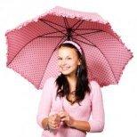 Как да си изберем подходящ чадър