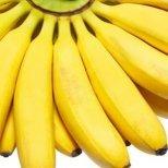Диети и рецепти с банани