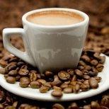 Съхранение и приготвяне на кафе
