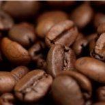Как да бъдем красиви и свежи с кафето
