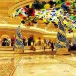 Невероятни хотели с казино