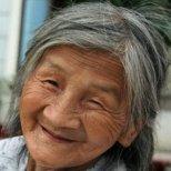 Какво говорят чертите на лицето за вашия характер