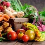 Кои са най-полезните витамини през зимата