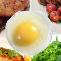 Протеинова диета с най-добри резултати