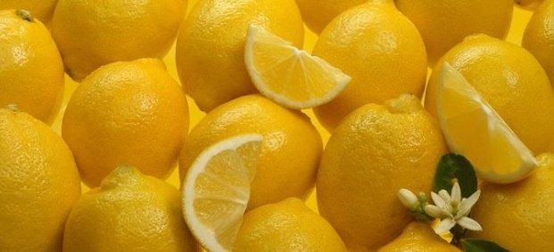 Диета с лимонов сок и мед отслабване от 4 до 6 кг