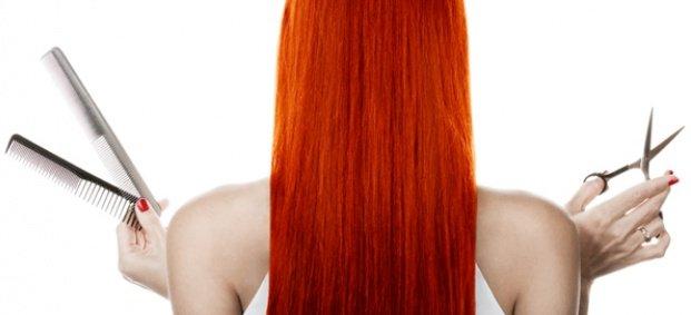 Полезни съвети за боядисаната ви коса