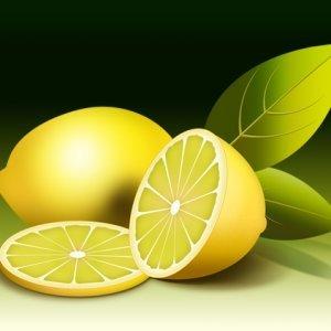 Няколко познати и непознати ползи от лимона