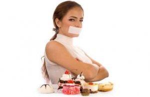 Как да изберем подходяща диета