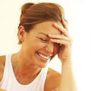 Как да се справим с лошото настроение