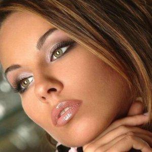 Кои са най-красивите жени в света?
