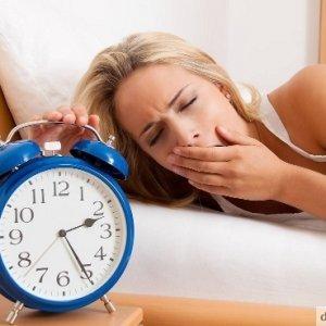 Защо страдаме от безсъние