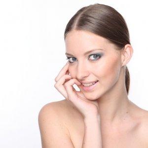 Домашни маски за красива кожа