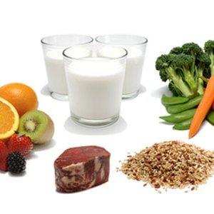 Как да си съставим сами диета