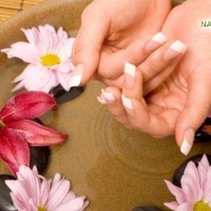 Няколо добри решения и грижи за вашите проблемни нокти