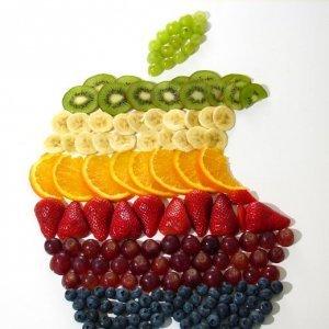 Диети за трайно отслабване с плодове